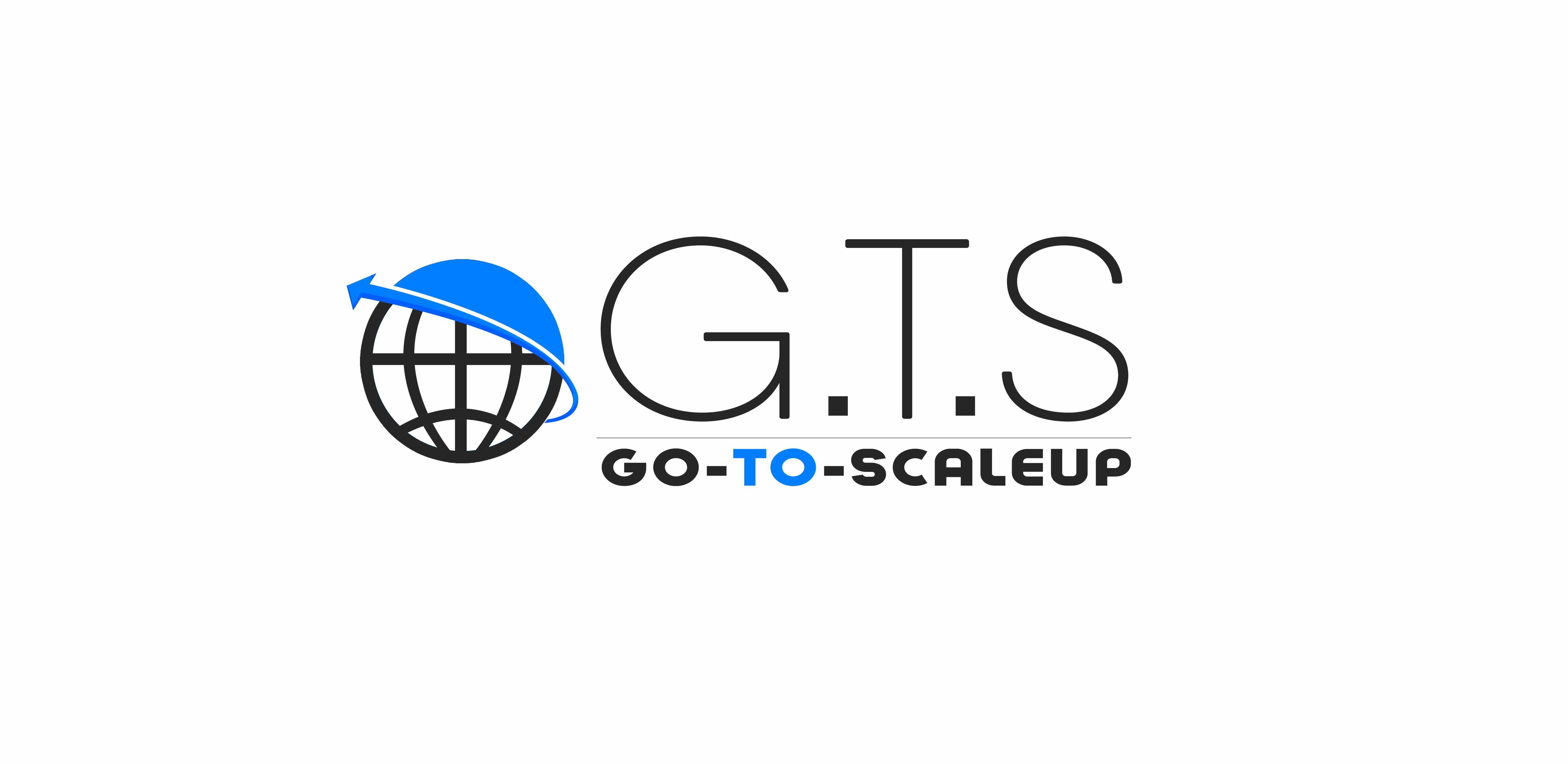עיצוב לוגו לייעוץ עסקי